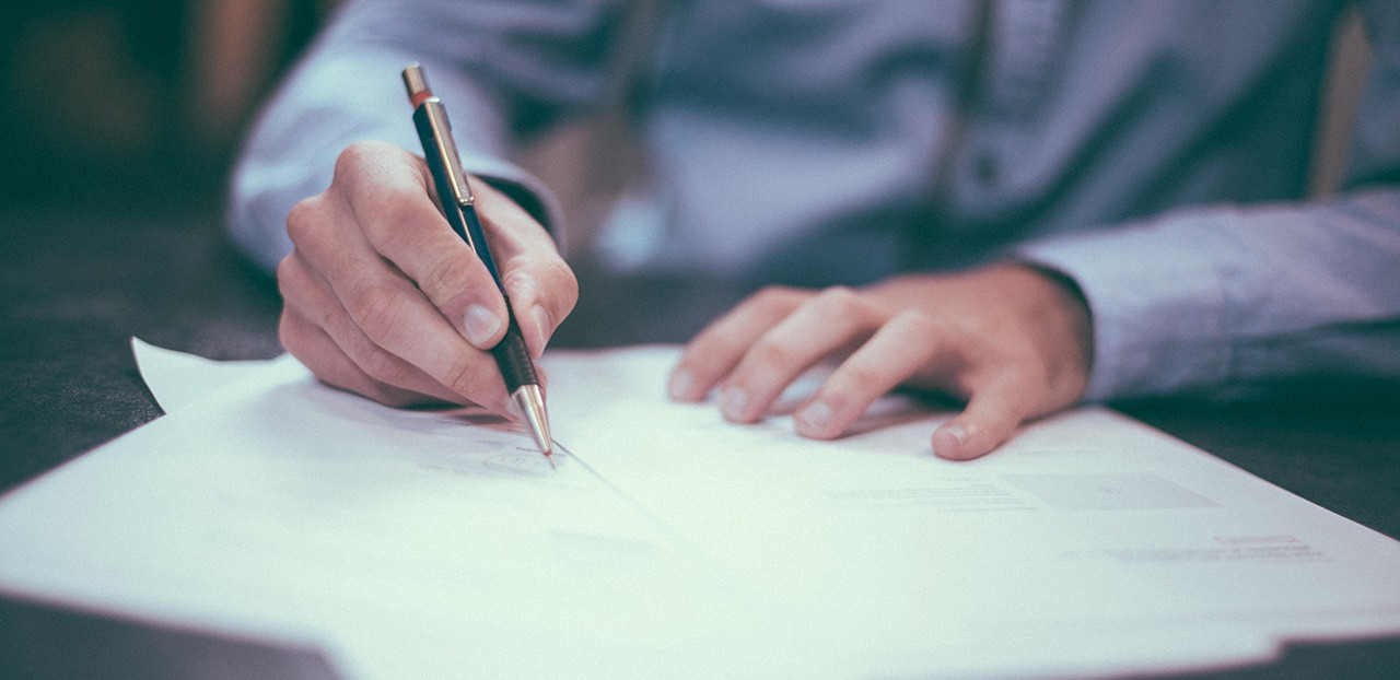 When You Need A Prenuptial Agreement As Part Of Your Estate Plan
